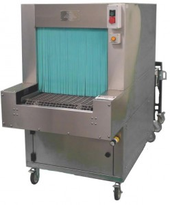 SM-2015-promo-conveyor-touched